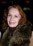 Katherine Helmond  (1929-2019)