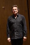 UK, Percussion, Concert, Singletary Center, Oct 28, 2012