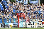 Regionalliga Sued West