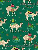 Isabella, GIFT WRAPS, GESCHENKPAPIER, PAPEL DE REGALO, Christmas Santa, Snowman, Weihnachtsmänner, Schneemänner, Papá Noel, muñecos de nieve, paintings+++++,ITKEBR236,#gp#,#x#