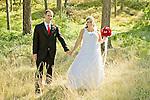 Pannek Wedding