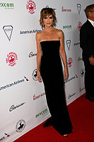 Beverly Hills, CA - OCT 06:  Lisa Rinna attends the 2018 Carousel of Hope Ball at The Beverly Hitlon on October 6, 2018 in Beverly Hills, CA. <br /> CAP/MPI/IS<br /> ©IS/MPI/Capital Pictures