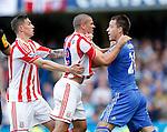 220912 Chelsea v Stoke