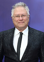 Alan Menken at the Aladdin European Gala Screening at the Odeon Luxe Leicester Square, London on May 9th 2019<br /> CAP/ROS<br /> ©ROS/Capital Pictures