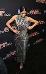 """Kim Kardashian West attends the Broadway Opening Night Performance of """"The Cher Show""""  at the Neil Simon Theatre on December 3, 2018 in New York City."""