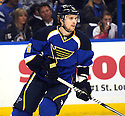 St. Louis Blues Kris Russell (4)