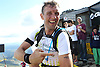 Race number 4 Per Oyvind Alvim - Norseman Xtreme Tri 2012 - Norway - photo by chris royle/ boxingheaven@gmail.com