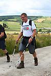 2015-07-25 Trailwalker 09 SB CP2 climb