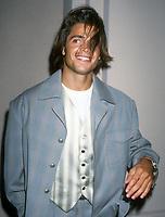 David Charvet, 1993,  Photo By Michael Ferguson/PHOTOlink