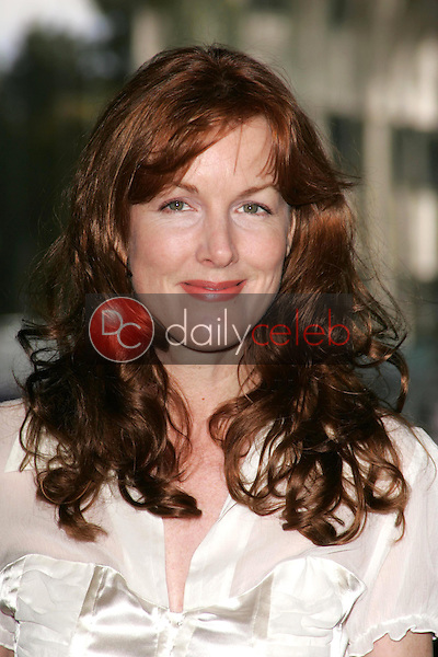 Kathleen Kennedy<br />