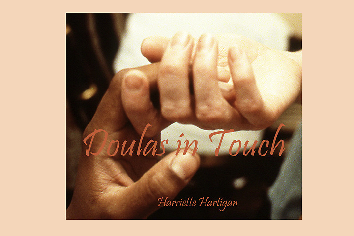 Doulas in Touch