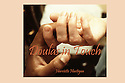 Doulas in Touch.....Giving Care