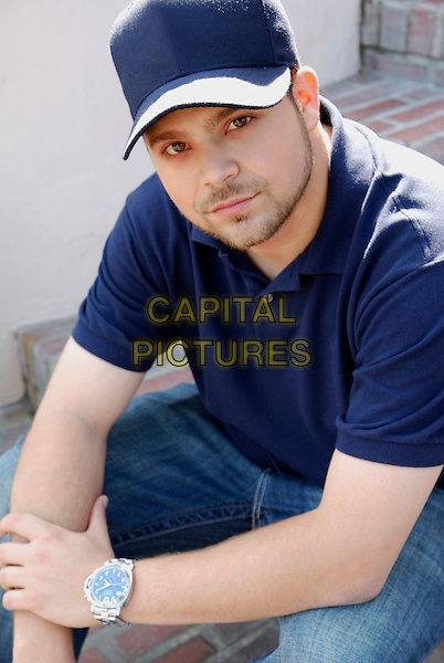 JERRY FERRARA.in Entourage (Season 6).*Filmstill - Editorial Use Only*.CAP/FB.Supplied by Capital Pictures.