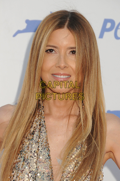 30 September 2015 - Hollywood, California - Simone Reyes. PETA 35th Anniversary Gala held at the Hollywood Palladium. <br /> CAP/ADM/BP<br /> &copy;BP/ADM/Capital Pictures