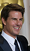 "TOM CRUISE.at the 84th Academy Awards, Kodak Theatre, Hollywood, Los Angeles_26/02/2012.Mandatory Photo Credit: ©Dias/Newspix International..**ALL FEES PAYABLE TO: ""NEWSPIX INTERNATIONAL""**..PHOTO CREDIT MANDATORY!!: NEWSPIX INTERNATIONAL(Failure to credit will incur a surcharge of 100% of reproduction fees)..IMMEDIATE CONFIRMATION OF USAGE REQUIRED:.Newspix International, 31 Chinnery Hill, Bishop's Stortford, ENGLAND CM23 3PS.Tel:+441279 324672  ; Fax: +441279656877.Mobile:  0777568 1153.e-mail: info@newspixinternational.co.uk"
