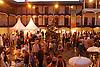 Christmas fair in the Pueblo Espa&ntilde;ol (Spanish Village)<br /> <br /> Mercado de Navidad en el Pueblo Espa&ntilde;ol<br /> <br /> Weihnachtsmarkt im Pueblo Espa&ntilde;ol (Spanischen Dorf)<br /> <br /> 3008 x 2000 px<br /> 150 dpi: 50,94 x 33,87 cm<br /> 300 dpi: 25,47 x 16,93 cm