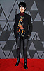 12.11.2017; Hollywood, USA: DIANE WARREN<br /> attends the Academy&rsquo;s 2017 Annual Governors Awards in The Ray Dolby Ballroom at Hollywood &amp; Highland Center, Hollywood<br /> Mandatory Photo Credit: &copy;AMPAS/Newspix International<br /> <br /> IMMEDIATE CONFIRMATION OF USAGE REQUIRED:<br /> Newspix International, 31 Chinnery Hill, Bishop's Stortford, ENGLAND CM23 3PS<br /> Tel:+441279 324672  ; Fax: +441279656877<br /> Mobile:  07775681153<br /> e-mail: info@newspixinternational.co.uk<br /> Usage Implies Acceptance of Our Terms &amp; Conditions<br /> Please refer to usage terms. All Fees Payable To Newspix International