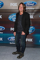 Keith Urban<br />
