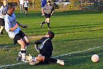 07 Soccer Boys 08 Mascenic