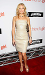 """HOLLYWOOD, CA. - September 15: Actress Kate Hudson arrives at the world premiere of """"My Best Friend's Girl"""" at The Arclight Hollywood on September 15, 2008 in Hollywood, California."""