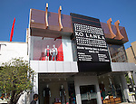 Ko Lanka shop exterior, Galle Road, Colombo, Sri Lanka, Asia