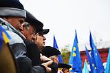 20140226_Pro-EU-Demonstration auf der Krim