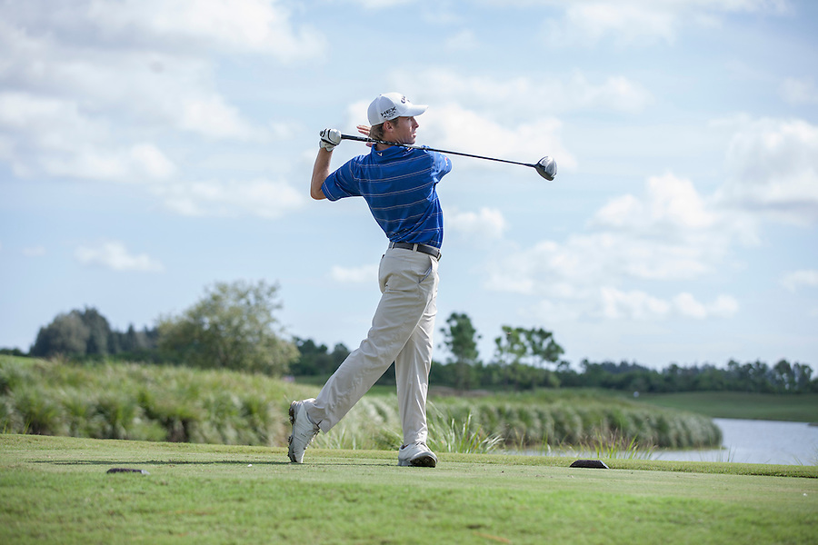 MAE GAMMINO/SPECIAL TO TREASURE COAST NEWSPAPERS<br />