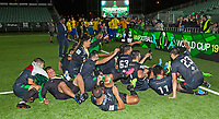 2019 Mini Football World Cup Final Mexico v Brazil Oct 11th