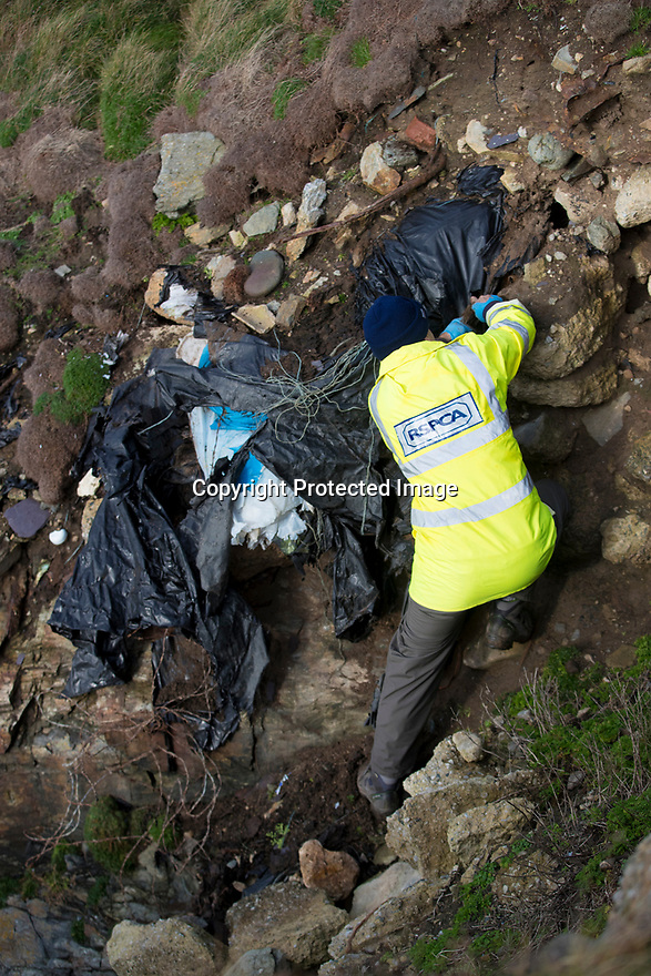 19/01/19<br />