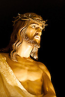Holy Week in Orihuela 2013