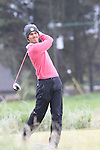 Harry Diamond (Belvoir Park) on the 11th Tee, Day 2 at the East of Ireland Amateur Open Championship 2011 in Co.Louth Golf Club....(Photo credit should read Jenny Matthews www.newsfile.ie)....This Picture has been sent you under the conditions enclosed by:.Newsfile Ltd..The Studio,.Millmount Abbey,.Drogheda,.Co Meath..Ireland..Tel: +353(0)41-9871240.Fax: +353(0)41-9871260.GSM: +353(0)86-2500958.email: pictures@newsfile.ie.www.newsfile.ie.