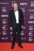 Nick Skelton<br /> at the BT Sport Industry Awards 2017 at Battersea Evolution, London. <br /> <br /> <br /> &copy;Ash Knotek  D3259  27/04/2017