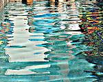 K  & J poolside