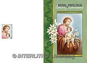 Alfredo, HOLY FAMILIES, HEILIGE FAMILIE, SAGRADA FAMÍLIA, paintings+++++,BRTOCH51915,#XR#