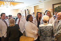 150731_EVE_ClevelandReception