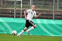 Christopher Buchtman (D, 1. FC Koeln)