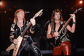 JUDAS PRIEST (1984)