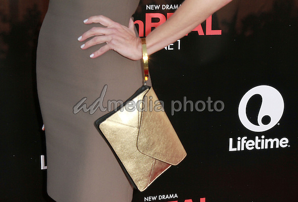 """20, May 2015 - Beverly Hills, California - Alexandra Holden. Lifetime and US Weekly Premiere Party for New Drama """"UnREAL"""" held at SIXTY Beverly Hills. Photo Credit: Theresa Bouche/AdMedia"""