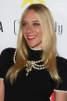 LOS ANGELES, CA - AUGUST 21: Chloe Sevigny at the Premiere Of IFC Midnight's 'Antibirth' at Cinefamily on August 21, 2016 in Los Angeles, California. Credit: David Edwards/MediaPunch