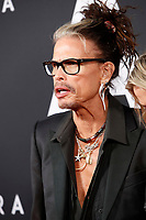 LOS ANGELES - SEP 18:  Steven Tyler at the Ad Astra Premiere at the ArcLight Theater on September 18, 2019 in Los Angeles, CA