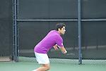 Portland 1112 TennisM