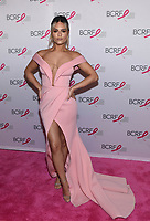 NEW YORK, NEW YORK - MAY 15: Pia Toscano attends the Breast Cancer Research Foundation's 2019 Hot Pink Party at Park Avenue Armory on May 15, 2019 in New York City. <br /> CAP/MPI/IS/JS<br /> ©JS/IS/MPI/Capital Pictures