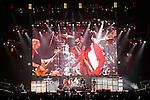 Aerosmith 6/13/15