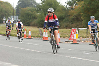 2017-09-24 VeloBirmingham 170 MA course