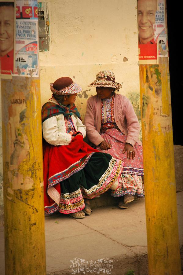 south america, peru, bolivia, people, indigenous, native, culture, workers, inca, traditional, men, women, color, creative, portraits