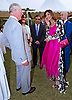 09.11.2017; New Delhi, India: PRINCE CHARLES MEETS SHILPA SHETTY<br />The Prince of Wales met Shilpa Shetty, the Bollywood actress and Big Brother contestant<br />at a reception held at the British High Commissioner&rsquo;s residence in Delhi, prior to their departure from Delhi at the end of the India Tour.<br />Mandatory Photo Credit: &copy;Francis Dias/NEWSPIX INTERNATIONAL<br /><br />IMMEDIATE CONFIRMATION OF USAGE REQUIRED:<br />Newspix International, 31 Chinnery Hill, Bishop's Stortford, ENGLAND CM23 3PS<br />Tel:+441279 324672  ; Fax: +441279656877<br />Mobile:  07775681153<br />e-mail: info@newspixinternational.co.uk<br />Usage Implies Acceptance of Our Terms &amp; Conditions<br />Please refer to usage terms. All Fees Payable To Newspix International