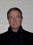 "Eric Braeden ""Victor Newman"" - The Young and The Restless - Genoa City Live celebrating over 40 years with on February 27. 2016 at The Lyric Opera House, Baltimore, Maryland on stage with questions and answers followed with autographs and photos in the theater.  (Photo by Sue Coflin/Max Photos)"