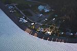 Lowell Point community (Seward)