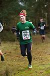 2014-12-27 Brutal Longmoor 14 AB