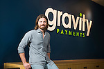 Gravity Payments CEO Dan Price Photos & Portraits